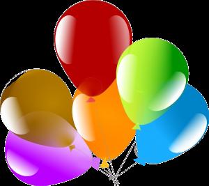 balloons-154949_1280