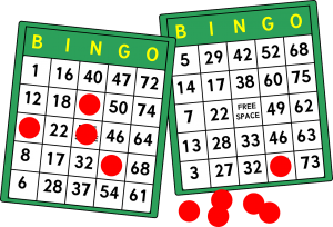 bingo-148903_1280