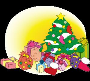 christmas-1245499_1280