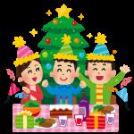クリスマスに恋人がいない場合の過ごし方5選!今年は原点回帰!