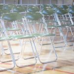 大学の卒業式に親は出席するもの?子どもの本音は?