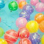 納涼祭の出し物やゲーム!高齢者に喜ばれるアイデア7つ!