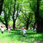 幼稚園のお泊まり保育の内容は?具体例やゲームなど紹介
