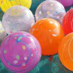 夏祭りのテーマの例!幼稚園・保育園のおすすめはこれ!