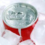 文化祭で販売する飲み物の冷やし方!氷の調達方法は?