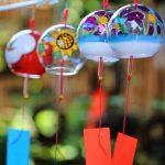 文化祭の縁日のアイデア!ゲームや食べ物などのおすすめはこれ!